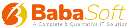 Babasoft Technology Pvt Ltd